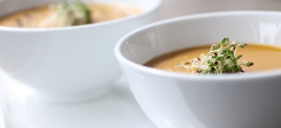 soup-2845552_960_720