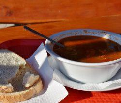 soup-959821_960_720