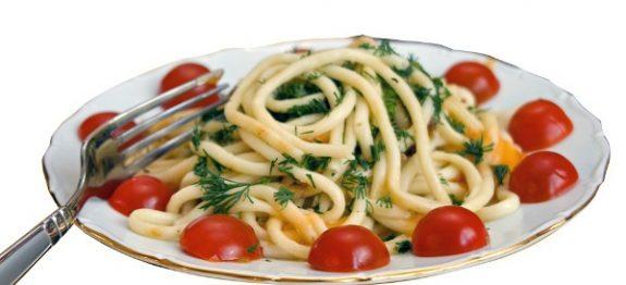 spaghetti-815385_960_720