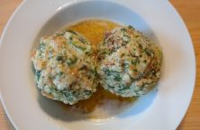 spinach-dumplings-231927_960_720