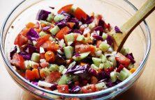 vegetables-1578255_960_720