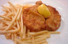 wiener-schnitzel-356436_960_720