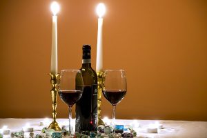 wine-1267577_960_720